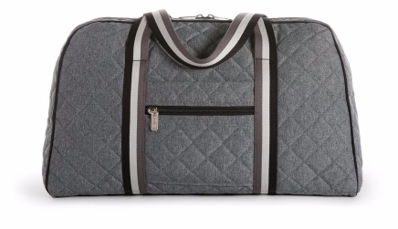 cinda-b-getaway-duffel-heather-gray.jpg