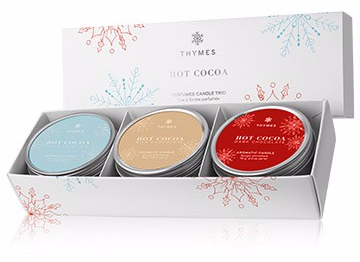 thymes-hot-chocolate-candle.jpg