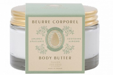almond-body-butter.jpg
